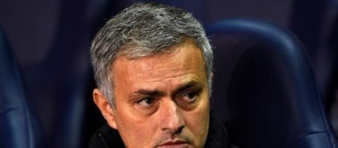 José Mourinho újra bajnokságot nyerhet a kékekkel