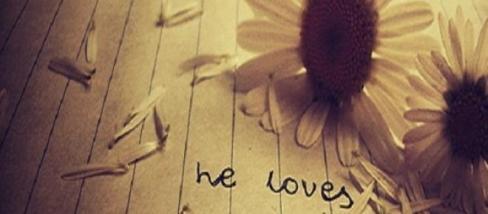 Kép forrása: www.szerelem.eu