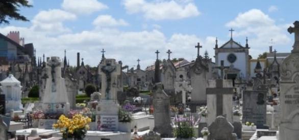 Suicídio explica morte de 1074 pessoas em Portugal