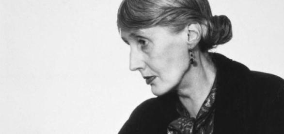 Virginia Woolf's point of view on prejudices