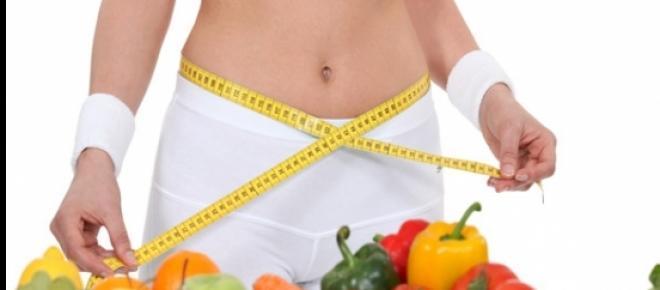 Os alimentos que emagrecem além de trazer inúmeros benefícios a saúde, auxiliam no seu emagrecimento. Com estes alimentos você vai criar um cardápio saudável e muito saboroso. Cuide da sua alimentação com carinho e perca peso rapidamente.