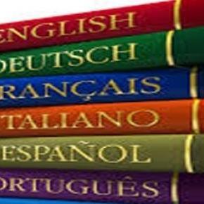 Nyelvtanulás a technika segítségével!