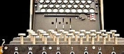 A híres kódfejtő gépnek számos gyári hibája volt