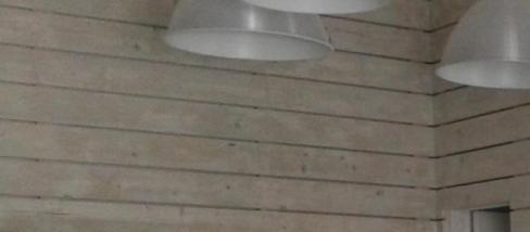 Come abbellire casa idee low cost per migliorare l for Abbellire casa
