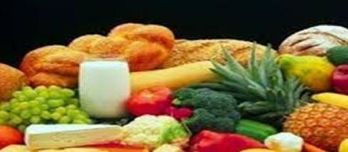 Tárolás élelmiszerek eltarthatóság
