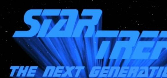 Star Trek - Next Generation