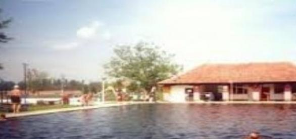Tiszaörsi fürdő. Kép forrása: thermaltours.hu