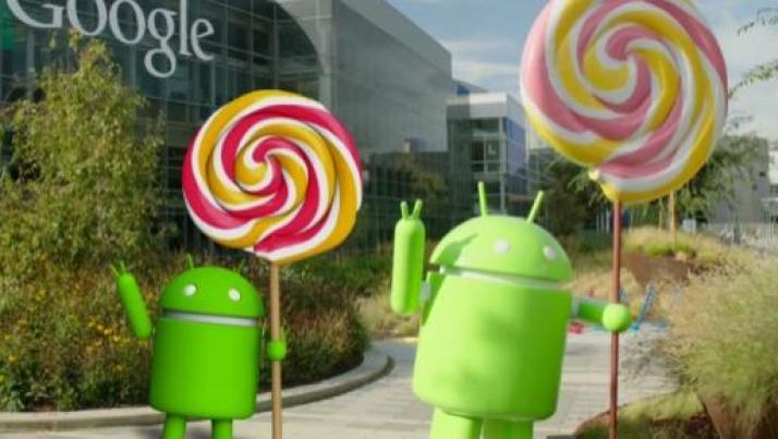 Aggiornamento Galaxy S5, Note 4, S4 e Mini: niente più Lollipop? Ecco la situazione