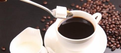 """""""Egy forró kávét?""""-hangzik el gyakran a kérdés."""