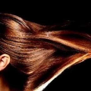 A női haj és az árulkodó jelei