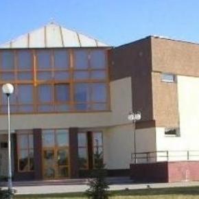 Egzamin Gimnazjalny 2015 - będzie powtórzony