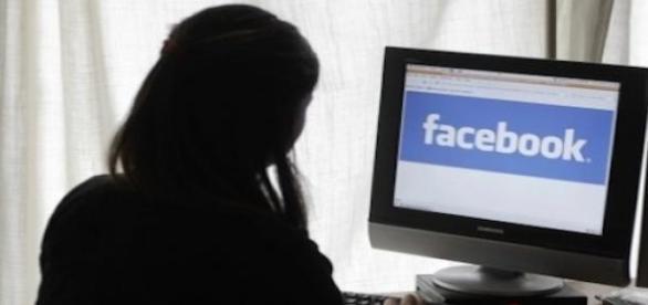 Le nouveau défi Facebook est encore peu connu.