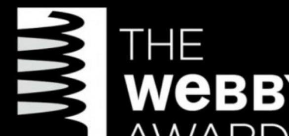 Webby Awards 2015 dla strony Warsawrising.eu