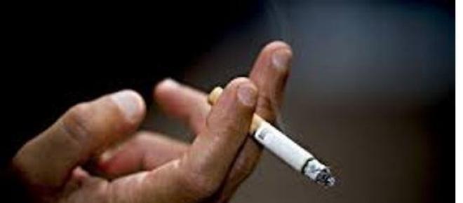 Fumatul un viciu de care foarte greu te lasi