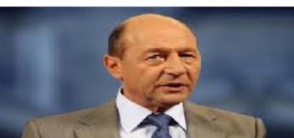 Băsescu, un nou atac împotriva lui premierului