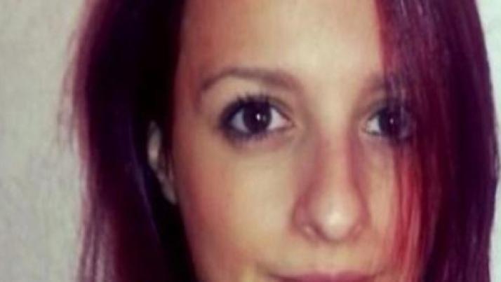 Omicidio Loris Stival, news 29-04: dichiarazioni shock di Veronica, il bambino era malato