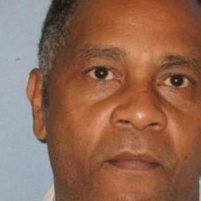 Anthony Ray Hinton redevient libre après 30 ans.