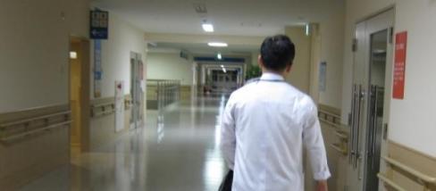 orvos migráció, egészségügy, kivándorlás
