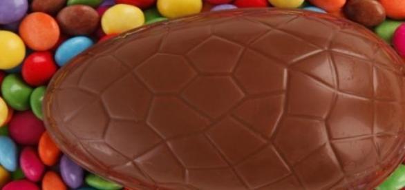 Les Français sont très attachés au chocolat.