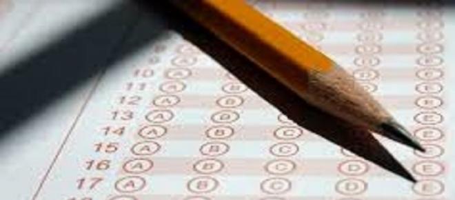Alguns truques podem ajudar na hora da prova