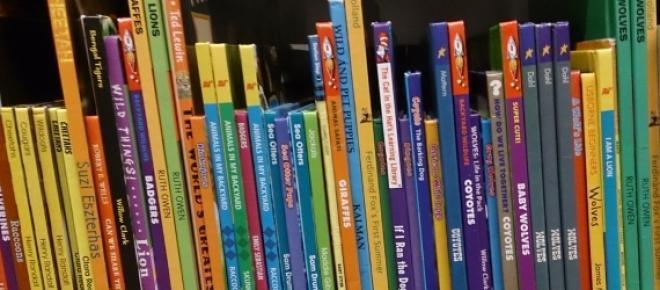 gyerekkönyv, könyv, irodalom