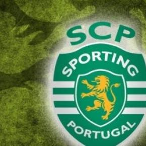 Sporting vai preparando o futuro