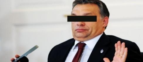 kép forrása: kolozsvaros.ro