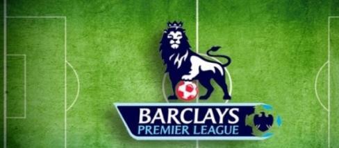 Mennyi időre lesz szüksége a Premier League-nek?