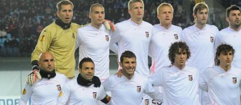 Sokat köszönhet a labdarúgás a Palermonak.