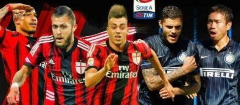 Végre visszatérnek a nagyok közé a milánóiak?
