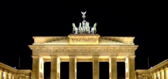 Geht in Deutschland die Demokratie verloren
