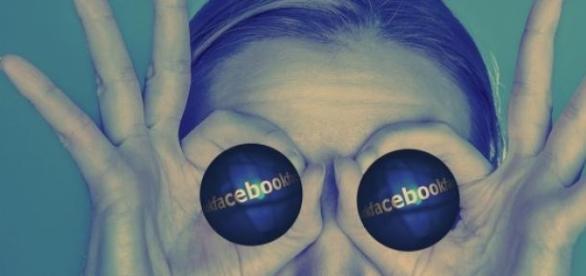 Hány éves korig érdemes facebookozni?