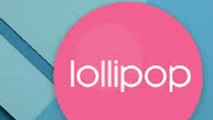 Ecco l'aggiornamento Android Lollipop per Galaxy S6, S4 e NotePro 12.2