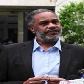 Ray Hinton a fost eliberat dupa 30 de ani