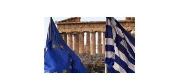 Cererea Greciei de un nou imprumut a fost respinsa