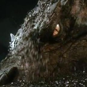 A sárkányod inkább a barátod mint az ellenséged!