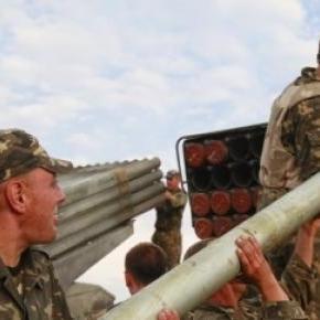 Cauzele conflictului din Ucraina