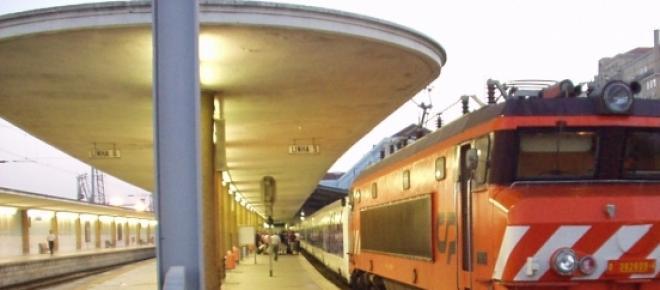 Greve dos revisores suspende viagens