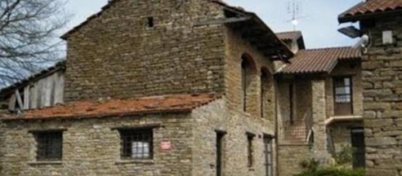 Case 2015 ecco la lista dei comuni in italia che regalano for Case abbandonate italia