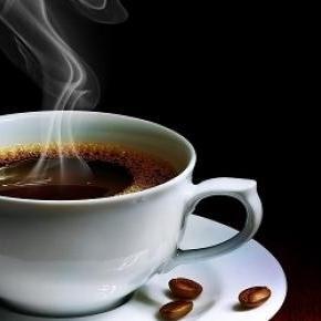 A kávé jelentős előnyöket ígér fogyasztóinak