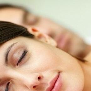Mennyi a legideálisabb alvás időtartama?