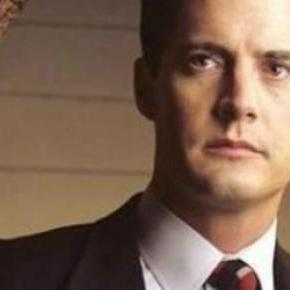 Miasteczko Twin Peaks 2016 bez Davida Lyncha?