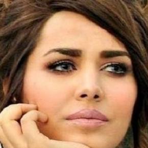 Modelul Ayyan isi asteapta sentinta in inchisoare
