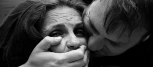 A nőket gyakran éri szexuális támadás