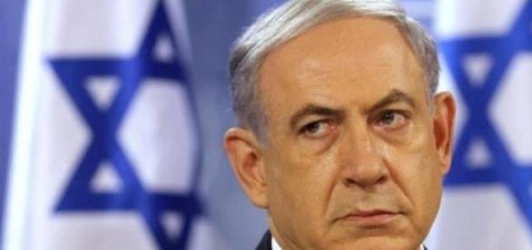 Obama si Netanyahu joaca aceeasi hora