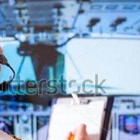 forrás:shutterstock,a kép illusztráció