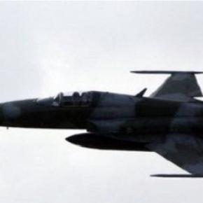 Luftangriffe als Vergeltung für Garissa-Terror