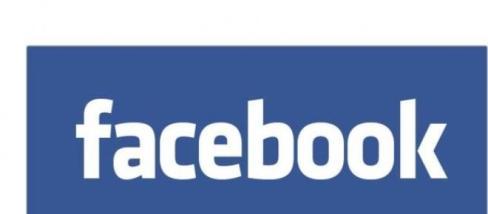A Facebook korában nincsen elérhetetlen ember