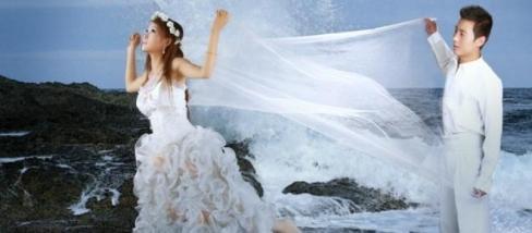 Az esküvő napja csak a első nap a közös életből