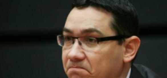 Victor Ponta va suferi si alte infrangeri?
